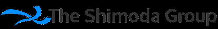 The Shimoda Group Retina Logo
